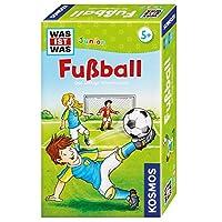 KOSMOS-Spiele-711207-WAS-IST-WAS-Junior-Fuball