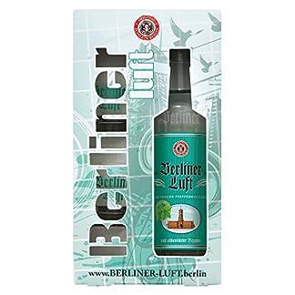 Berliner-Luft-Geschenkset-Likre-mit-2-Glsern-1-x-07-l