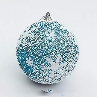 Panamami-Modische-Runde-Weihnachtsbaum-Dekor-Kugel-Partei-hngende-Kugel-Verzierung-Dekorationen-fr-Weihnachtsdekorationen-Geschenk