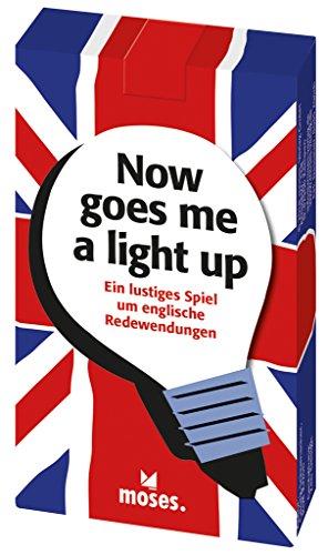 moses-now-goes-me-a-light-up-Lustiges-Spiel-um-englische-Redewendungen