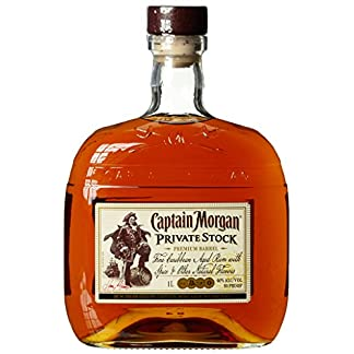 Captain-Morgan-Private-Stock-1-x-1-l