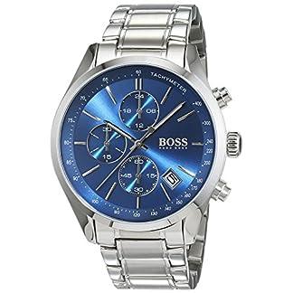 Hugo-BOSS-Herren-Armbanduhr-1513478