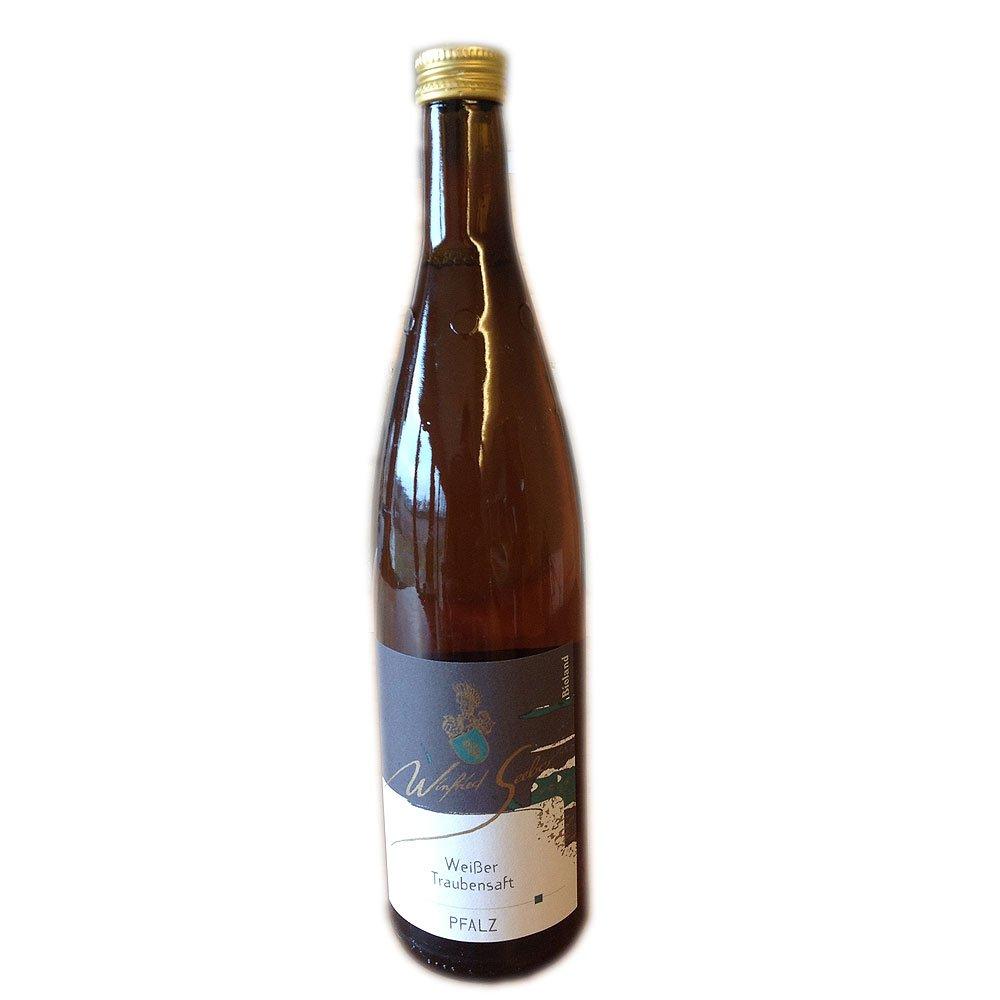 Weingut-Seeber-Bio-Pflzer-Traubensaft-wei-1-x-750-ml