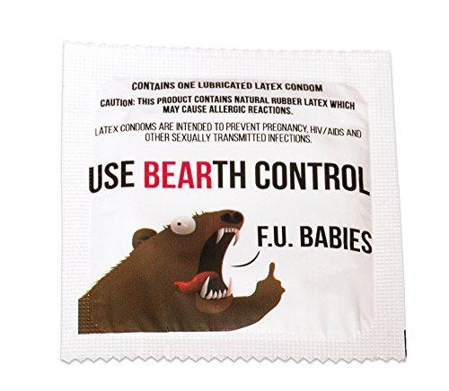 Bears-vs-Babies-Das-NSFW-Erweiterungspaket-Nicht-jugendfrei-Nur-fr-Erwachsene-Englische-Version