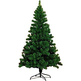 ZAIPP-Klassisch-Verschlsselung-Weihnachtsbaum-Knstlicher-Premium-Scharnier-Pine-Vollen-Baum-Mit-Metallstnder250-Branchentipps