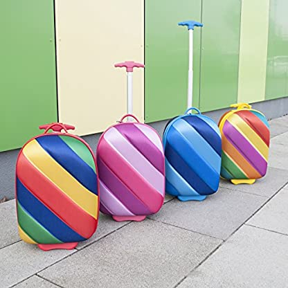 Knorrtoys-14508-Bouncie-Trolley-Candy