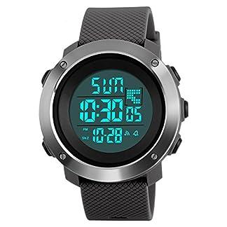 Digitale-Sportuhr-militrische-Outdoor-Uhr-fr-Mnner-wasserdichte-LED-wasserdicht-Uhren-elektronische-Gegenlicht-50M-wasserdicht-Stoppuhr-Alarm-Grau