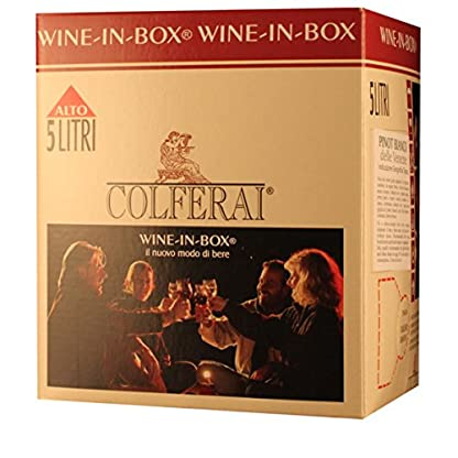 Colferai-Azienda-Vinicola-BIB-Pinot-Bianco-Veneto-IGT-500-Liter