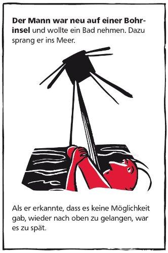 moses-black-stories-2-50-rabenschwarze-Rtsel-Das-Krimi-Kartenspiel