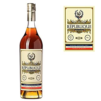 Premium-Absinth-Rpublique-Vintage-aus-Fankreich-68-Vol07-Liter-Mit-Weinalkohol-destilliert