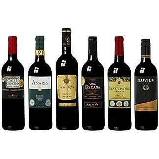 Wein-Probierpaket-spanische-Spitzenweine-Trocken-6-x-075-l