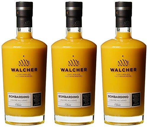 Walcher-Bombardino-3-x-07-l