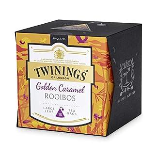 Twinings-Platinum-Tee-4er-Pack