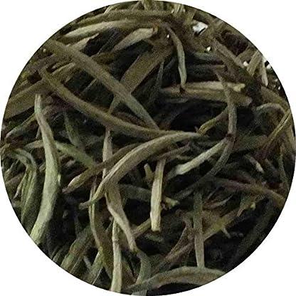China-Tee-Yin-Zhen-Silver-Needle-VE-1-kg