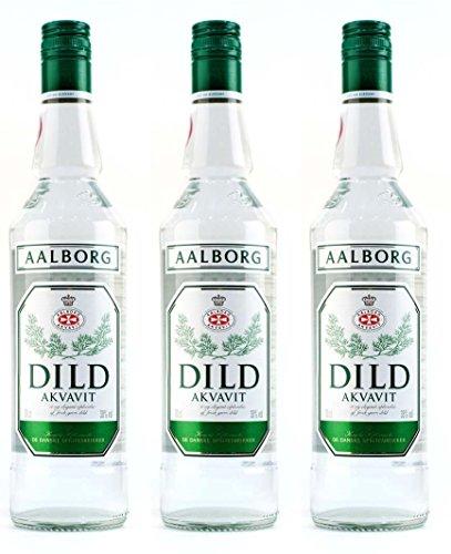 Aalborg-Dild-Akvavit-38-3-x-07-l