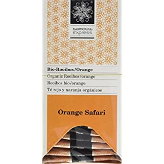 Samova-Orange-Safari-Express-Bio-Rooibos-20-Beutel-11g-1er-Pack-1-x-22-g