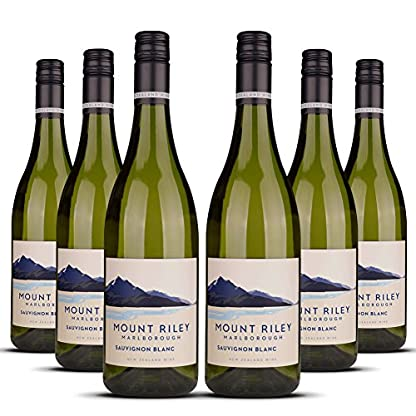 Mount-Riley-Sauvignon-Blanc-2017er-Marlborough-6-x-075-l