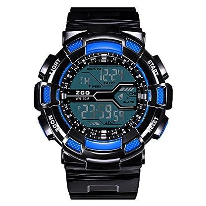 Herren-Jugendliche-Uhren-Militr-Digital-Sport-Wasserdicht-Gro-LED-Blau-Armbanduhr-Mnner-Multifunktions-Wecker-Stopuhr-Casual-Quarz-Gummi-Uhr