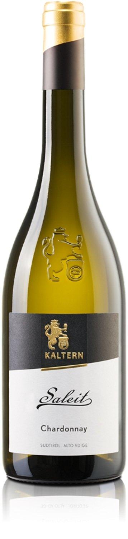 Chardonnay-Saleit-2017-Kellerei-Kaltern