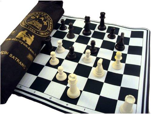Unbekannt-staroyun-staroyun1050019-95-x-47-cm-Star-Schule-Chess-Set