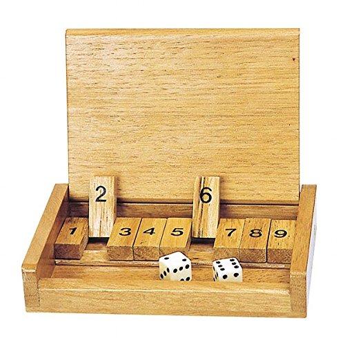 Goki-HS185-Wrfelspiel-Shut-the-box