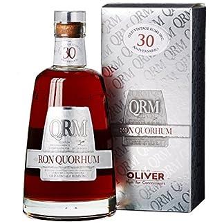 Quorhum-Rum-30-Jahre-1-x-07-l