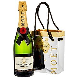 Mot-Chandon-Brut-Imprial-EOY-Bubbly-Bag-mit-Geschenkverpackung-1-x-075-l