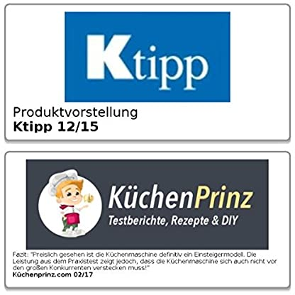 Rosenstein-Shne-Knetmaschine-Kchenmaschine-KM-6618-im-Retro-Design-1200-Watt-Teigmaschine