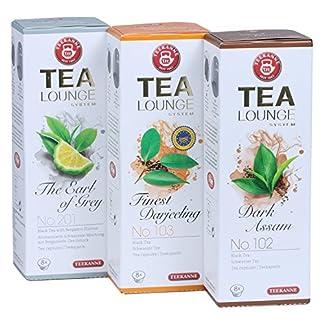 Teekanne-Tealounge-Kapseln-Schwarztee-Sortiment-mit-3-Sorten-24-Kapseln