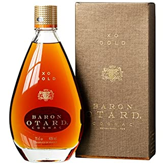 Baron-Otard-XO-Cognac-1-x-07-l