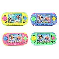 Aquatic-Water-Game-Geduldspiele-Ringe-Mit-Wasser-Gefllt-Mitgebsel-Kindergeburtstag-Tombola-Puzzle-Kinderspielzeug-Spielmaschine