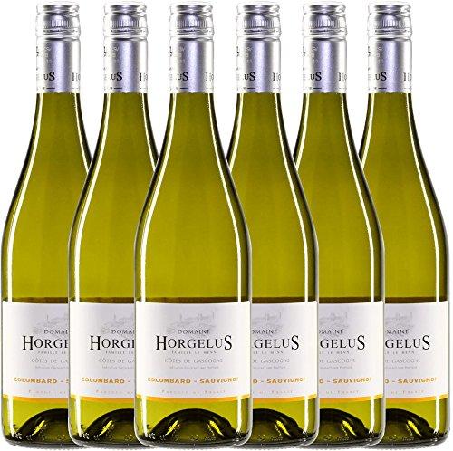 6er-Paket-Domaine-Horgelus-Blanc-2016-Domaine-Horgelus