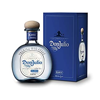 Don-Julio-Blanco-Tequila-1-x-07-l