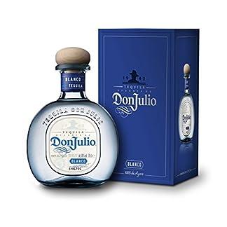 Don-Julio-Blanco-Tequila-1-x-07-l