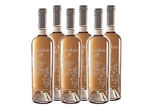 Ibizkus-Roswein-Vino-Rosado-2015-6-x-075-L