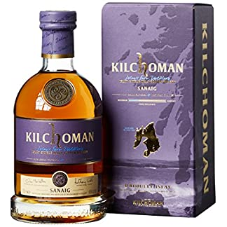 Kilchoman-Sanaig-Single-Malt-Whisky-1-x-07-l