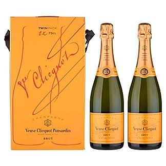 Veuve-Clicquot-Brut-Packung-mit-2-Flaschen-Champagne-2×075-lt