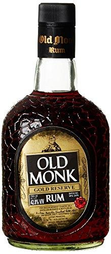 Old-Monk-12-Jahre-Rum-1-x-07-l