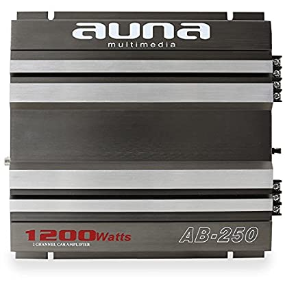 auna-AB-250-AB-450-AB-650-Auto-Endstufe-2-Kanal-Verstrker-4-Kanal-Verstrker-6-Kanal-Verstrker-Car-HiFi-Verstrker