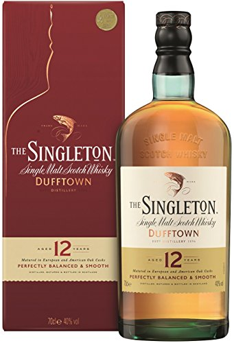 The-Singleton-of-Dufftown-12-Jahre-Single-Malt-Scotch-Whisky-1-x-07-l