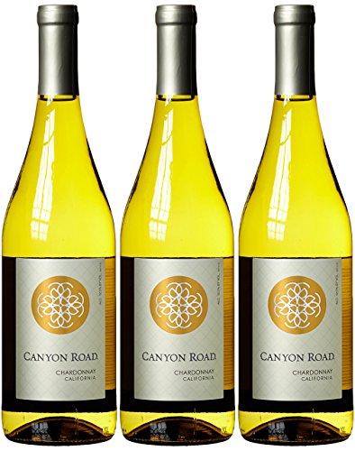 Canyon-Road-Chardonnay-20142015-halbtrocken-3-x-075-l