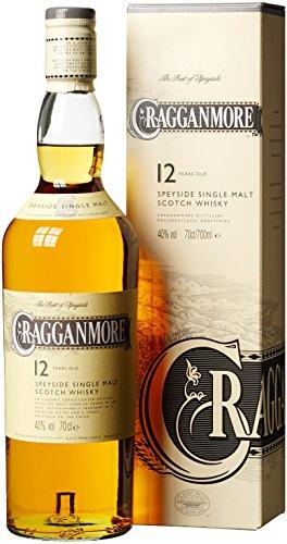 Cragganmore-12-Jahre-Speyside-Single-Malt-Scotch-Whisky-1-x-07-l