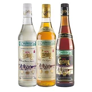 Rum-Caney-Genieer-Set-3-Flaschen