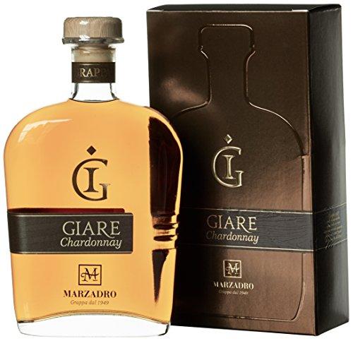 Marzadro-Grappa-Le-Giare-Chardonnay-1-x-07-l