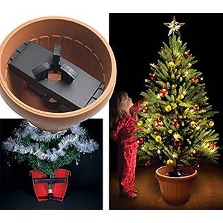 Bama-Nssestop-S18-Weihnachts-ALBEROBELLO-Kit