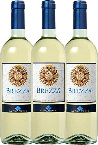 3er-Paket-Brezza-Bianco-IGT-2017-Cantine-Giorgio-Lungarotti-trockener-Weiwein-italienischer-Sommerwein-aus-Umbrien-3-x-075-Liter