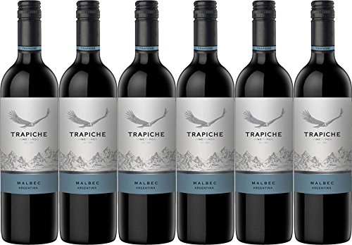 Bodegas-Trapiche-Varietals-Malbec-Trocken-20162017-6-x-075-l