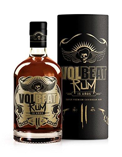 Volbeat-Rum-15YO-07L-42-Vol