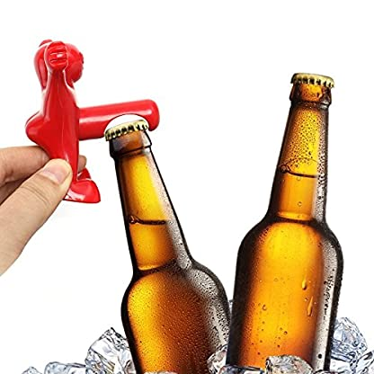 1-Sets-Bierffner-Stecker-Rotweinffner-Man-Guy-Weinstopper-Neuheit-Stab-Werkzeuge-Wein-Korken-Flaschen-Stecker-Perky-Interessante-Geschenke