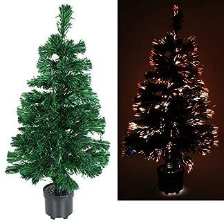 TW24-Knstlicher-Weihnachtsbaum-mit-Beleuchtung-Tannenbaum-Christbaum-mit-Grenauswahl